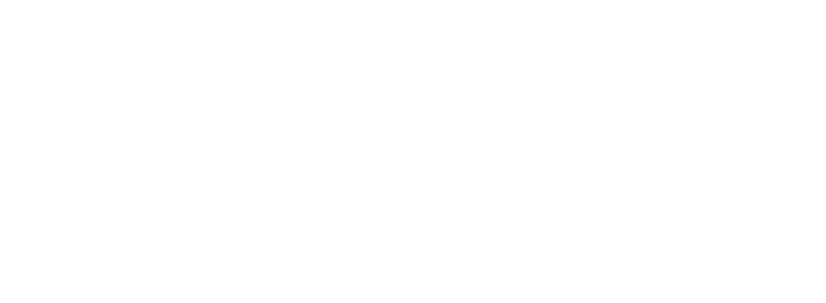 Zelman Styles