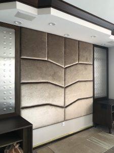 Fort Lauderdale Interior Design Challenge