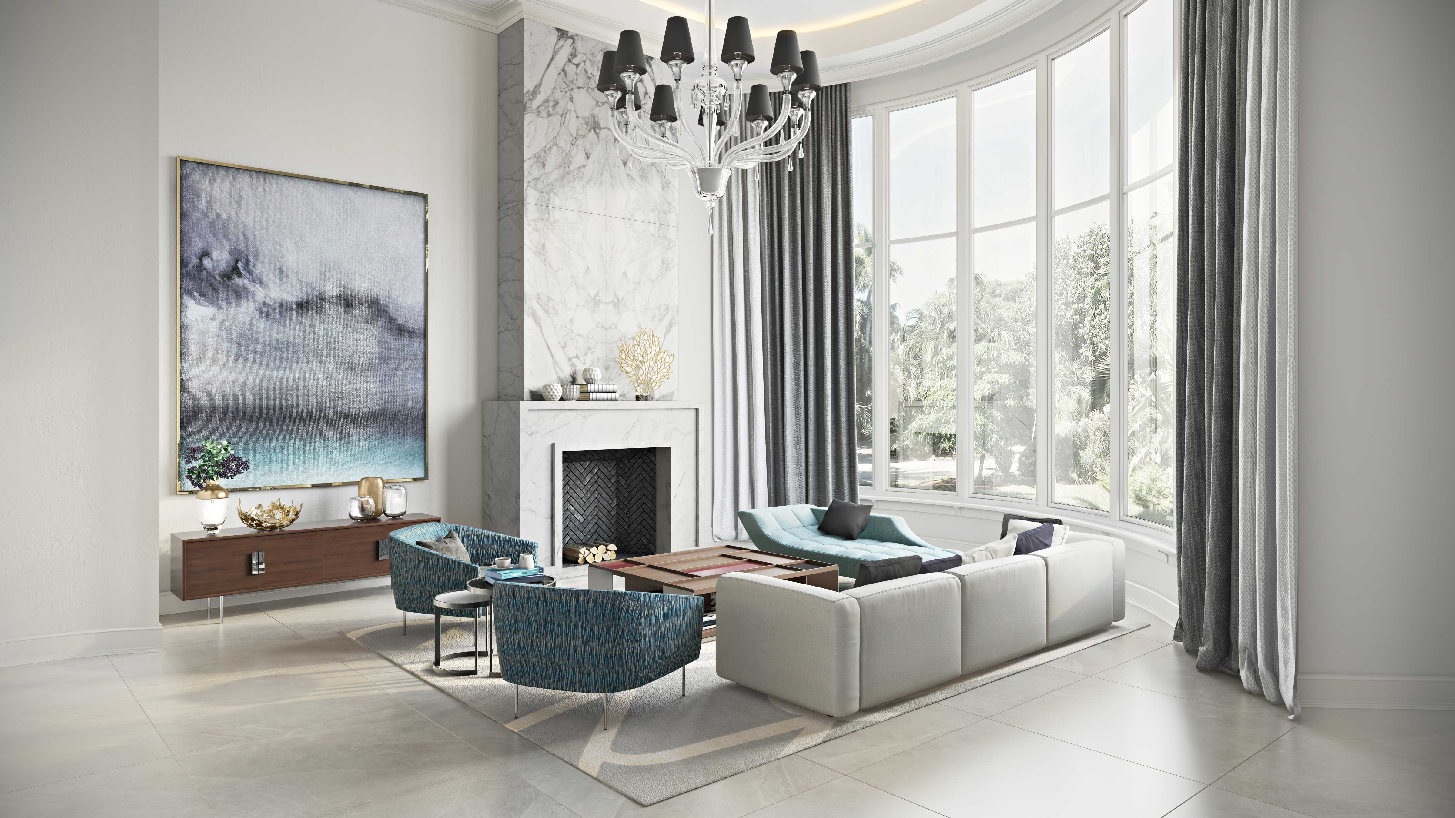 interior design firms delray beach florida