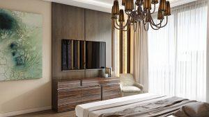 Zelman Style Interiors Noted As A Preferred Interior Designer For The  Residences At Mandarin Oriental, Boca Raton